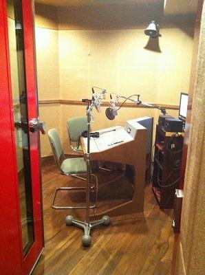 声優がラジオに出演した時のギャラっていくらくらいなの?