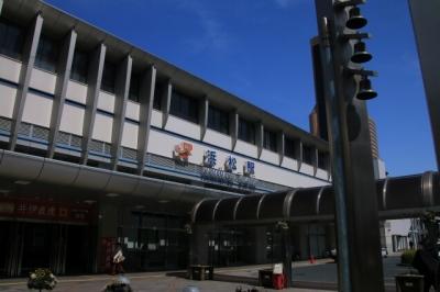 静岡県浜松市の声優学校(養成所・専門学校・スクール)一覧