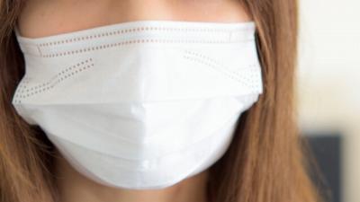 濡れマスクの作り方を覚えて喉の乾燥を防ぎませんか?
