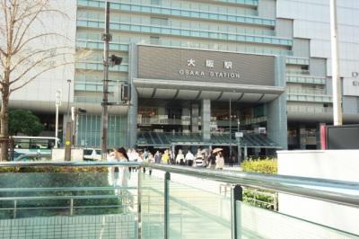大阪の声優学校(養成所・専門学校・スクール)一覧