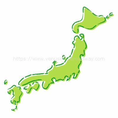 日本語における標準語と共通語の違い